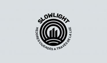 Schréder se une al compromiso Slowlight