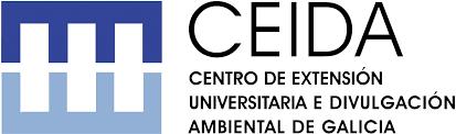 Ceida, Centro de Extensión Universitaria e Divulgación Ambiental de Galicia
