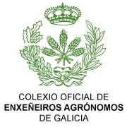 Ciag, Colegxio Oficial de Enxeñeiros Agrónomos de Galicia