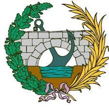 CEICCP, Colexio de Enxeñeiros de Camiños, Canais e Portos de Galicia