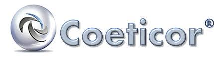 Coeticor, Colexio Oficial de Enxeñeiros Técnicos Industriais de A Coruña