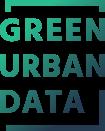 Green Urban Data